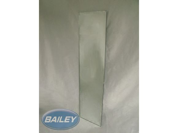 900 x 225 Mirror product image