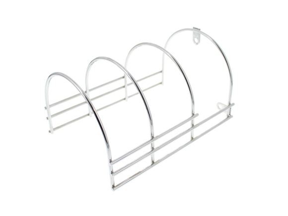 Wire Crockery Rack product image