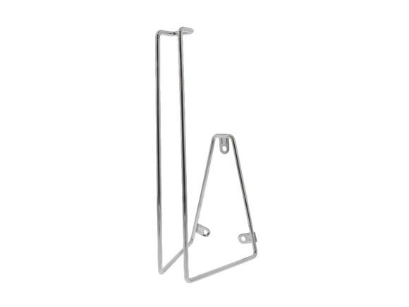 Alu-tech Paper Kitchen Towel Holder product image
