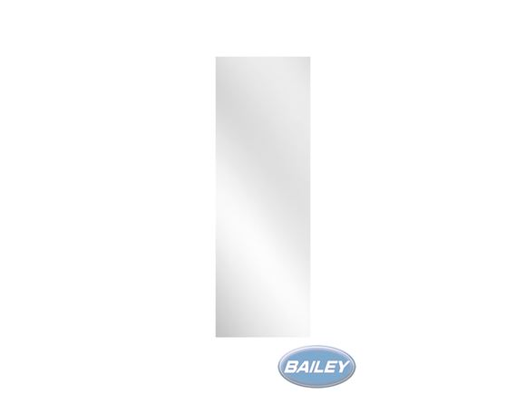 1055mm x 300mm Mirror product image