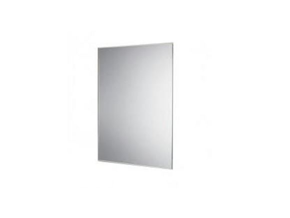 600mm x 400mm Mirror product image