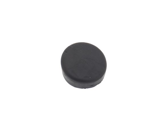 Unicorn III Grab Handle Bottom Rubber Cap product image