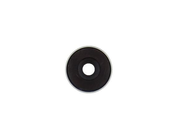 Flat Magnetic Catch 3.6 kg product image