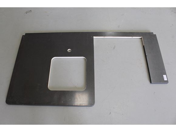 UN4 Kitchen Worktop (not Seville) product image