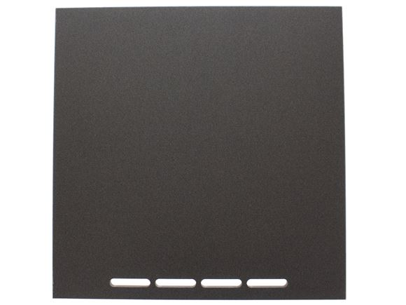 UN4 Kitchen Worktop Oven Cover Flap product image
