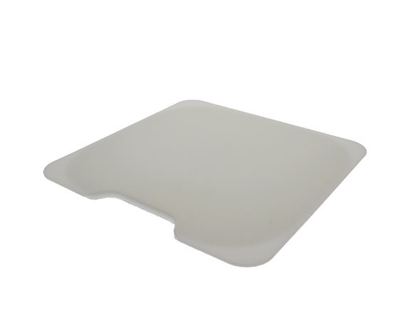 Square Chopping Board product image