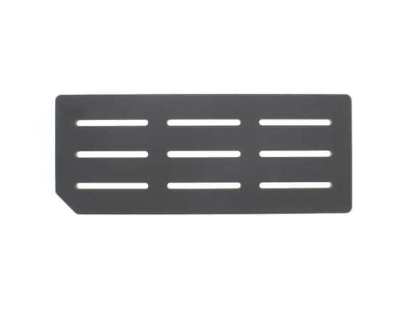 AH2 75-2 75-4 Shower Grey Duck Board product image