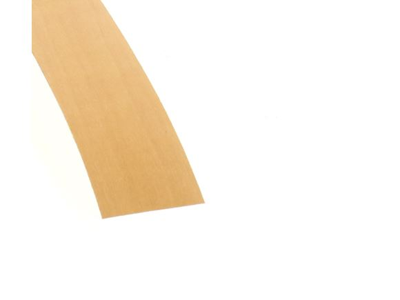 Furniture Joining Tape Bailey Pear 30mm x per m product image