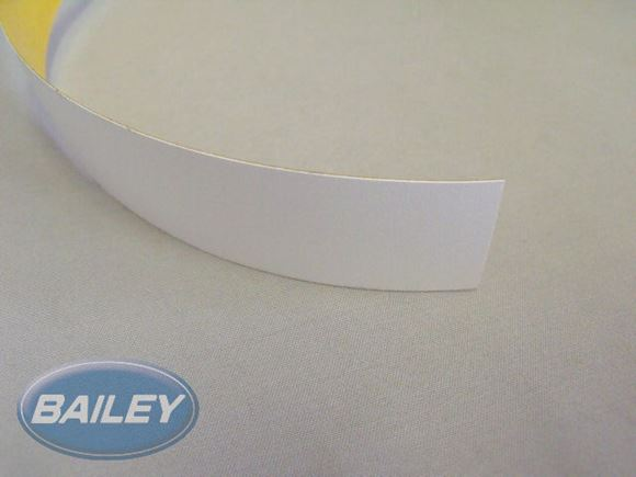 Crystal / Gem Wallboard Joining Tape 30mm per mtr product image