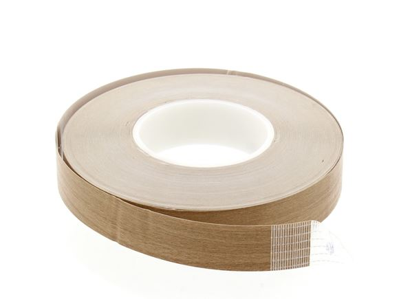 Mendip Ash Wallboard Tape 30 mm per mtr (50m roll) product image
