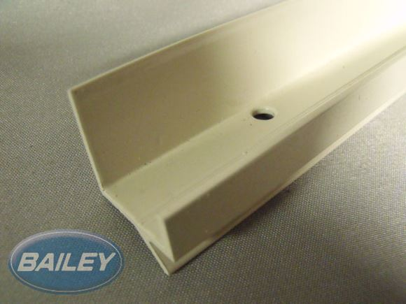 Motorhome Table Mounting Strip (576mm) product image