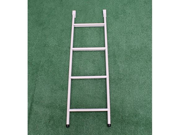 UN4 Segovia Fold Out Bunk Ladder product image