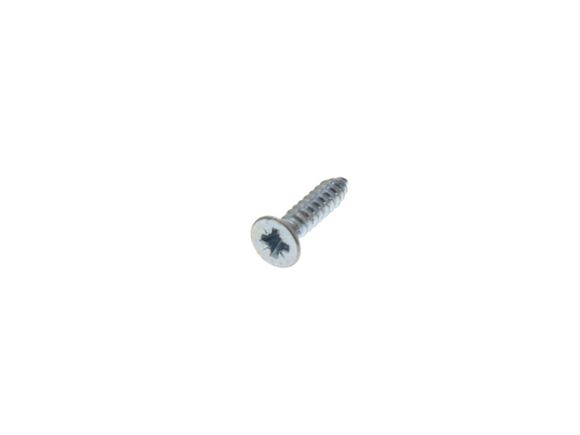 8g X 3/4 CR CSK AB S/T SCREW  product image