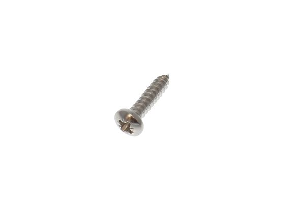 8g X 3/4 CR PAN 'AB' S/T A2 Screw product image