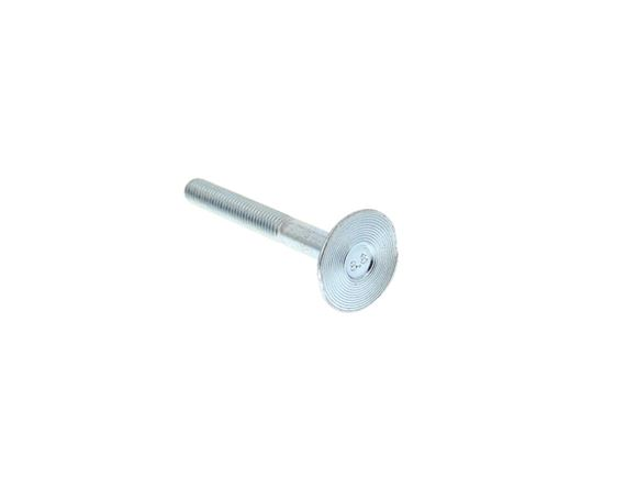 Floor fixing bolt M8x70 product image