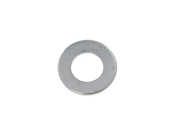 M8 Form A *BS4320* Steel Washer product image