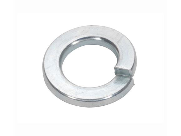 M8 Spring washers SQ. product image