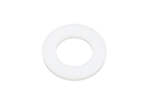 M8 NYLON WASHER product image