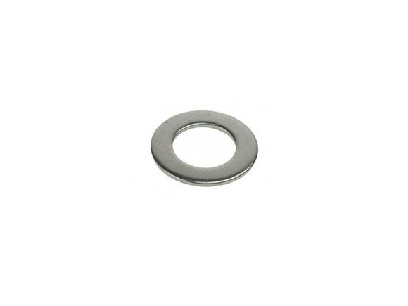 M8 Washer Form B product image