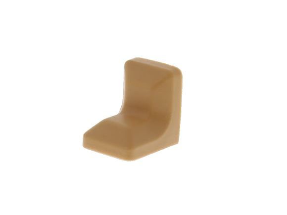 Apple Cherry Bracket Cover product image