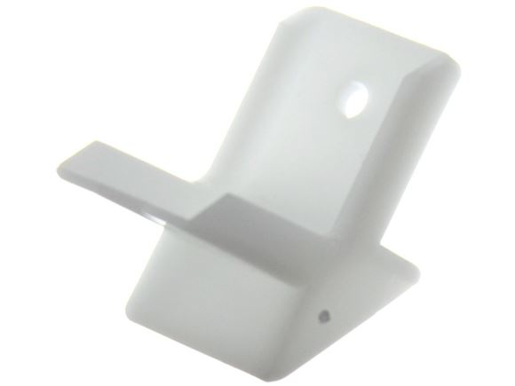 Fixing Bracket/ Spacer for corners product image