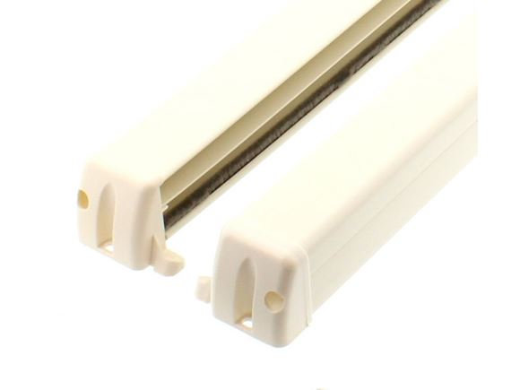 Pair of Remis Blind Legs 250mm product image