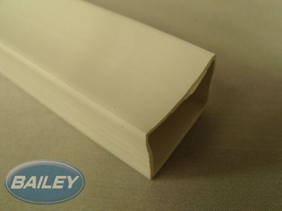 Ceiling Trunking 2232mm product image