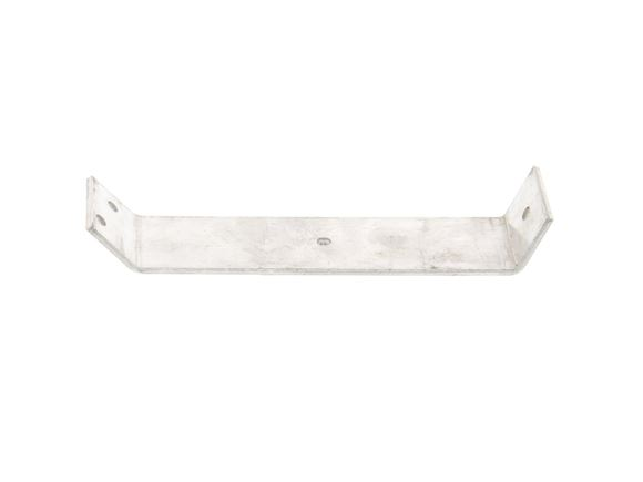 Series 6 Pageant Gas Box Front Support Bracket product image
