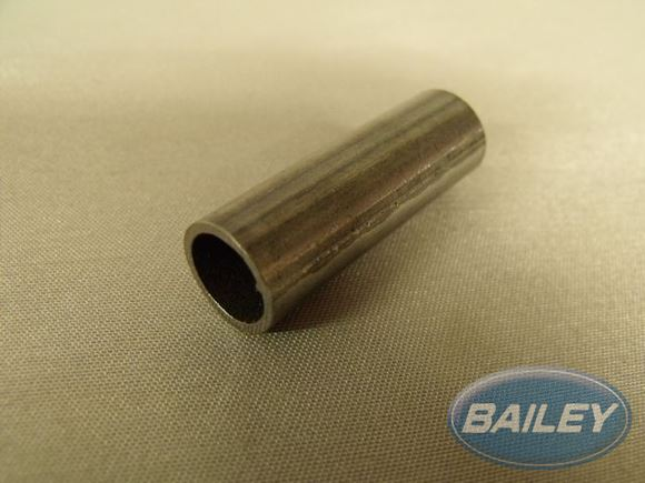 18swg Spacers 39.5x12 mm  product image
