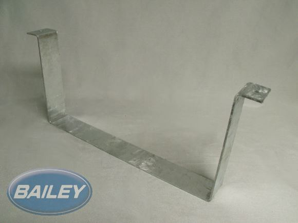 Water Tank Bracket 395x200  product image