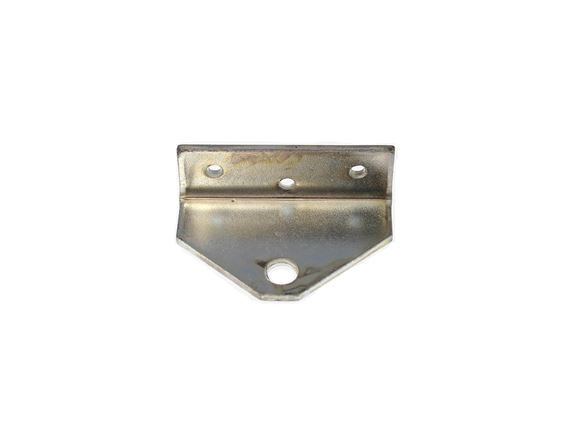 PT2, AE1,  Bunk Gas Strut Bracket product image