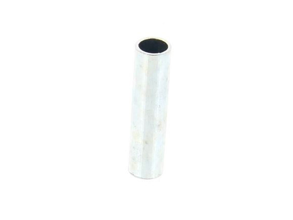 51mm Plated Spacer Tube product image