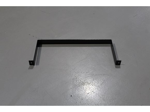 AH2,  Battery Box Bracket product image