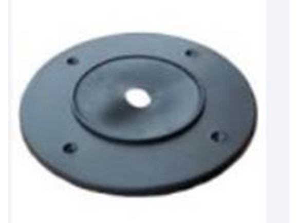 25-28mm Floor Seal OD 125mm product image