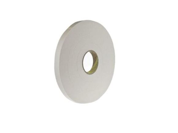 AH2 SHOWER CUBICLE TAPE 25mm x 66 m long product image