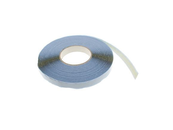 12mm Toffee Tape ( 1x 20mtr Roll ) product image