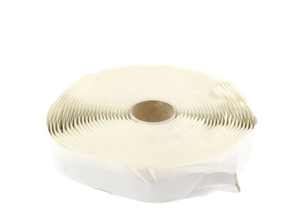 Roof Strap Mastic Tape 30mm x 4/1.6mm (12m roll) product image