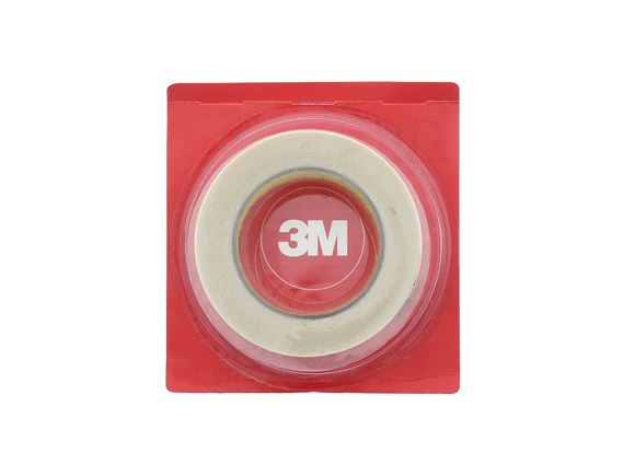 3M Single Sided Tape (16.61m per roll) product image