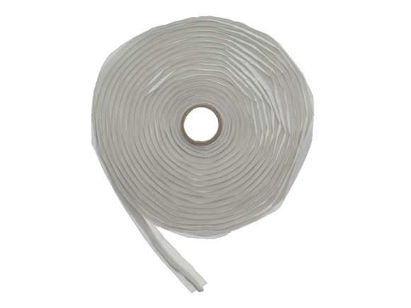Mastic Tape 7mm Bead (7m roll) product image