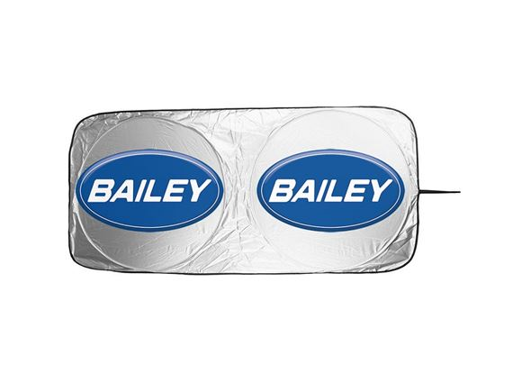 PRIMA Bailey Car Windscreen Cover product image