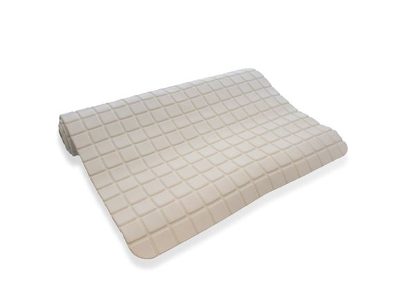 PRIMA Shower Mat - White product image