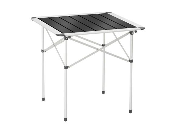 PRIMA Square Folding Aluminium Camping Table product image