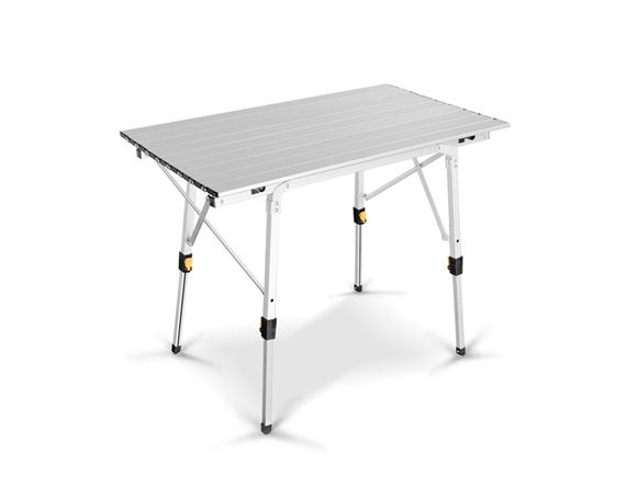 PRIMA Folding Aluminium Camping Table product image