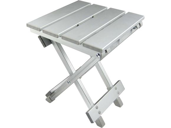PRIMA Folding Camping Stool product image
