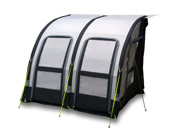 PRIMA Deluxe Air Awning 260 product image