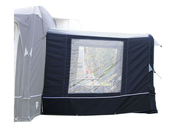 Annex for PRIMA Classic Canopy Awning product image