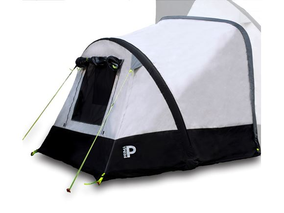 PRIMA Deluxe Infinity Air Awning Annex 260 390 420 product image