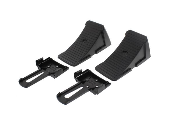 Al-Ko Wheel Chocks (Pair) product image