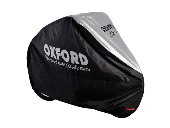 Oxford Aquatex 1 Cycle Cover (for single bike) product image