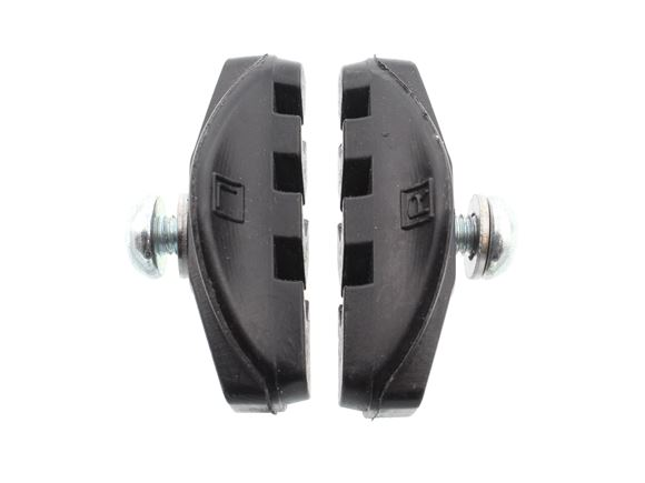 Oxford Integral Road Brake Block 50mm product image